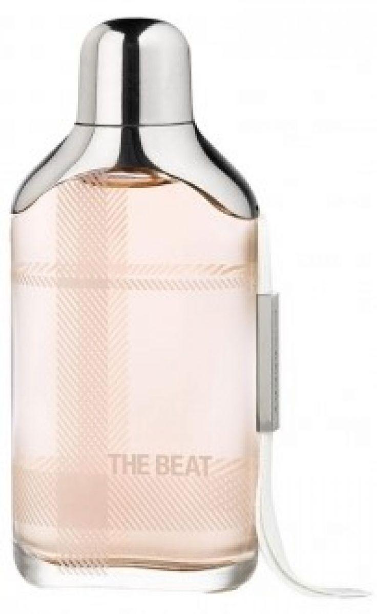 Burberry The Beat sticla