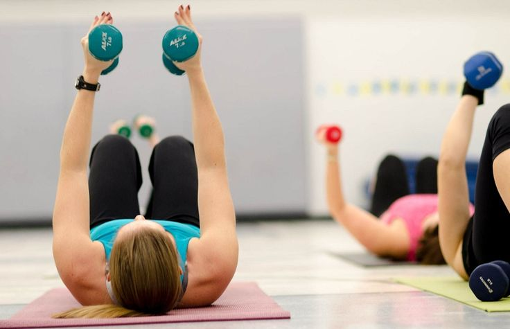 Get Home Gym & Fitness Equipments online from Indiafitneshub.com