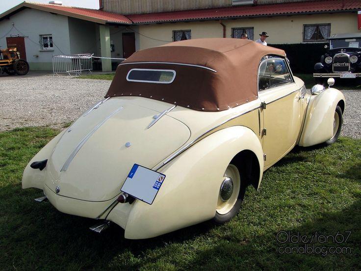fiat-cabriolet-1939-2