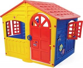 House+of+Fun+Cubby+House