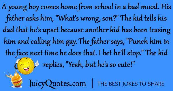 Funny Family Jokes-4