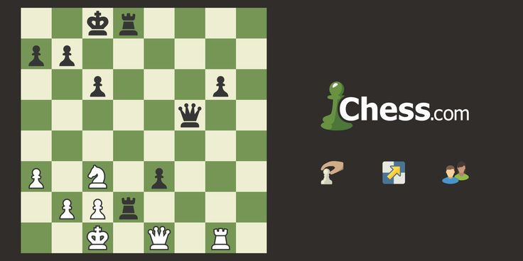 heshhesh (1349) vs greekindian (1346). greekindian won - game abandoned in 27 moves. The average chess game takes 25 moves — could you have cracked the defenses earlier? Click to review the game, move...