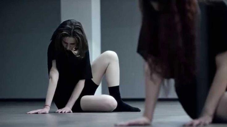 Daughter - Still | Dance Choreography |