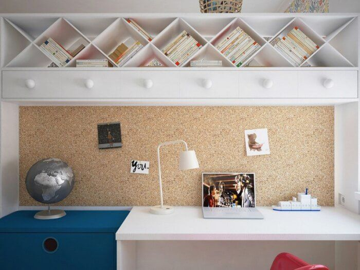 The 25+ best Meuble rangement chambre enfant ideas on Pinterest ...
