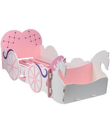 Best 25 Cinderella Bedroom Ideas On Pinterest Cinderella Room Disney Nursery And Princess