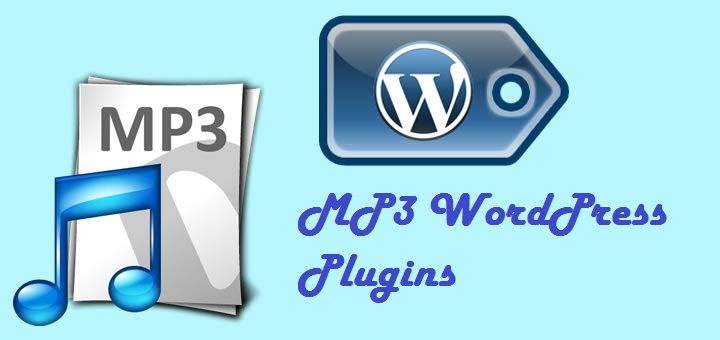 Now you can easily paly audios on your WordPress website with the use of given MP3 WordPress plugin collection.