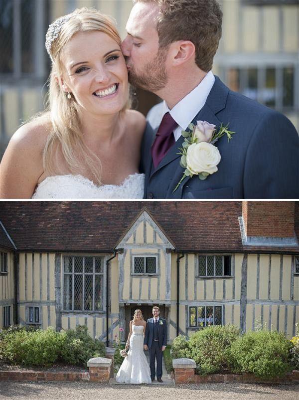budget wedding photography west midlands%0A Cain Manor Wedding