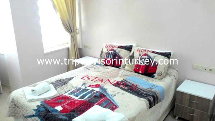 1933 Flats - Click for more details --- http://www.tripadvisorinturkey.com/2015/10/1933-flats.html  #travel #hotel #guesthouse #turkey #istanbul