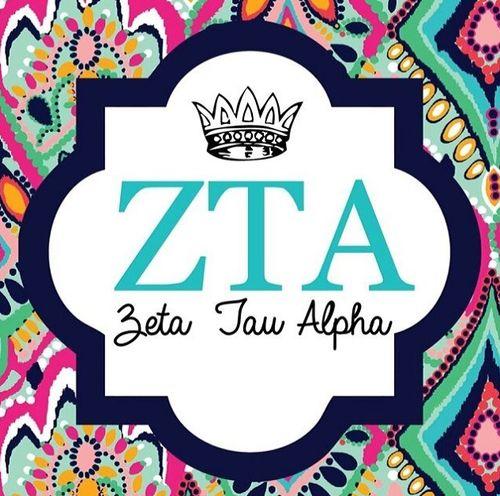 Zeta Tau Alpha Desktop Wallpaper 13 best Zeta Tau Alpha...