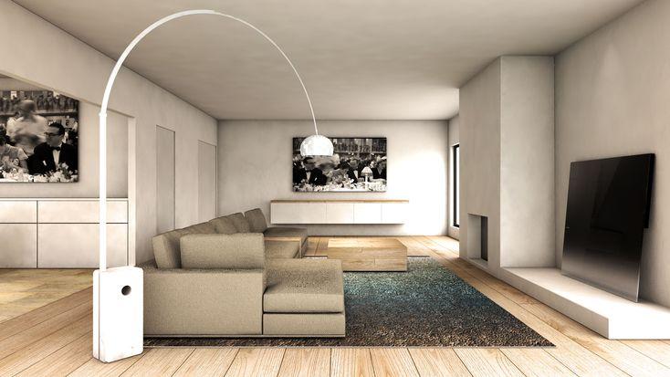 Design Interieur | shoe800.com