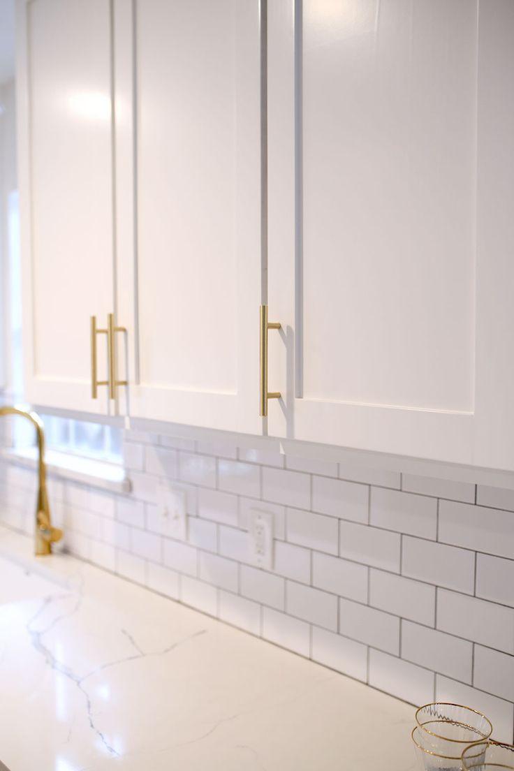 7 best Condo Kitchen Reno images on Pinterest | Kitchen modern ...