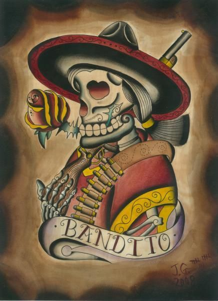 Best 25 mexican tattoo ideas on pinterest frida tattoo for How much is a prinker tattoo