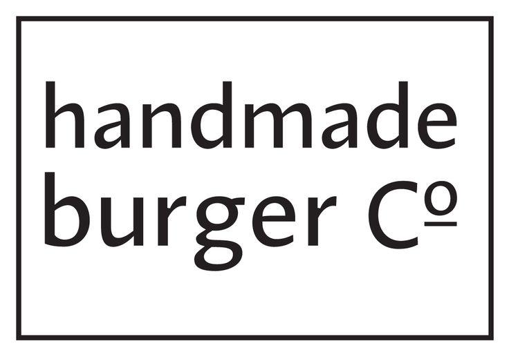 30% off at handmade burger co.