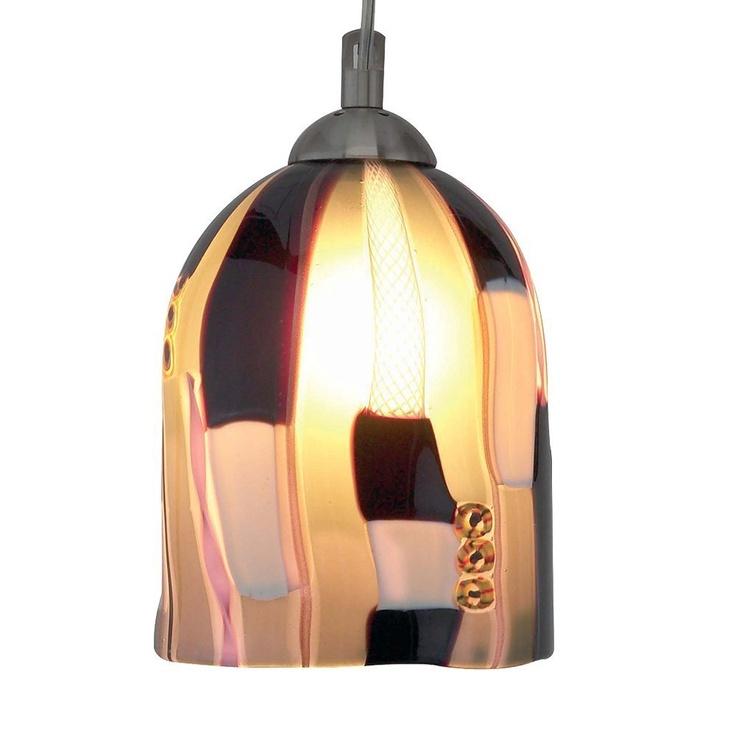 93 best oggetti images on pinterest chairs jars and vase oggetti 79 1 fantasia belle small mini pendant lighting universe aloadofball Choice Image