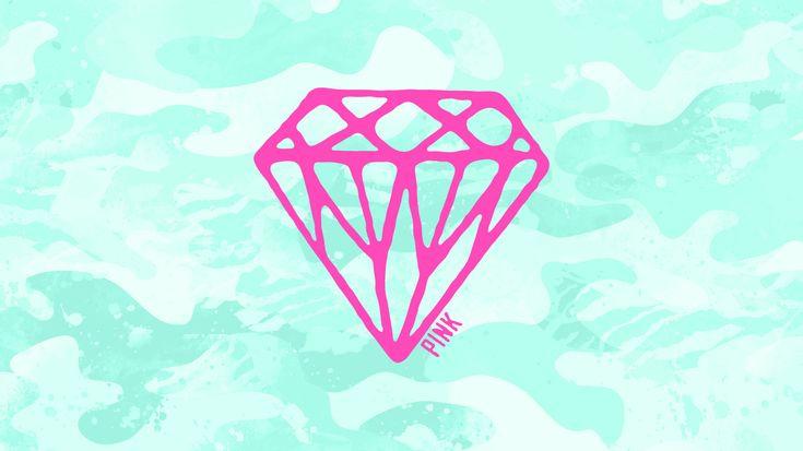 Victoria Secret Pink Wallpaper - Google Search