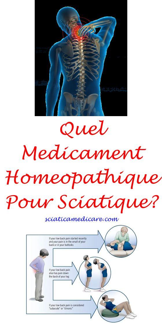 sciatique exercices - sciatique dos mal par periode.osteopathe sur limoges qui soulage les sciatique 9590347403