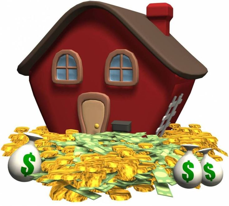 Fixed Rate Home Equity Line Of Credit at low rates from real-estate-yogi.com. Apply online for instant approval