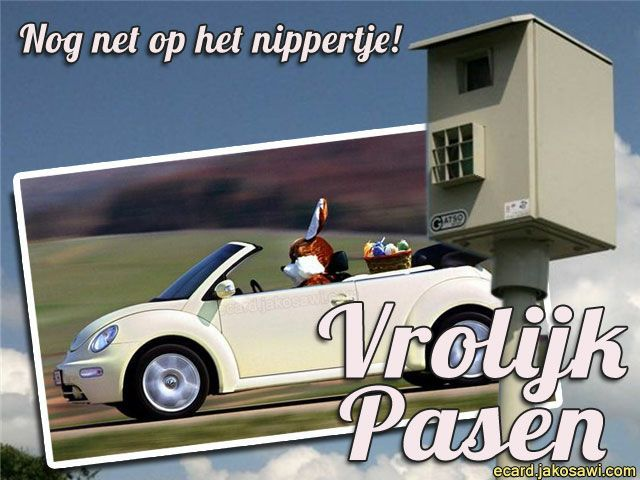 Namens Japtuning Nederland wensen wij iedereen Fijne Paasdagen.