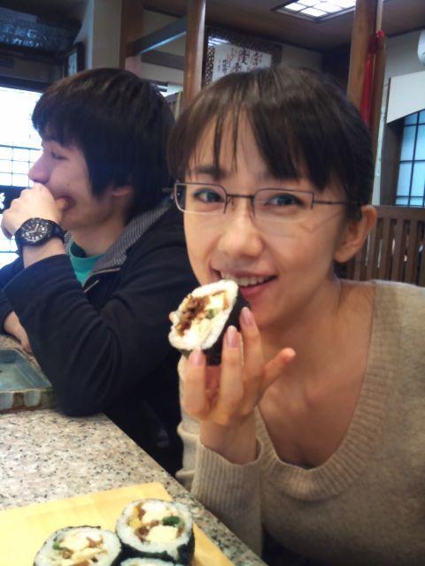 画像 : 【女子アナ】 唐橋ユミの画像、動画、オフショット写真集 【美人すぎる◯◯】 - NAVER まとめ