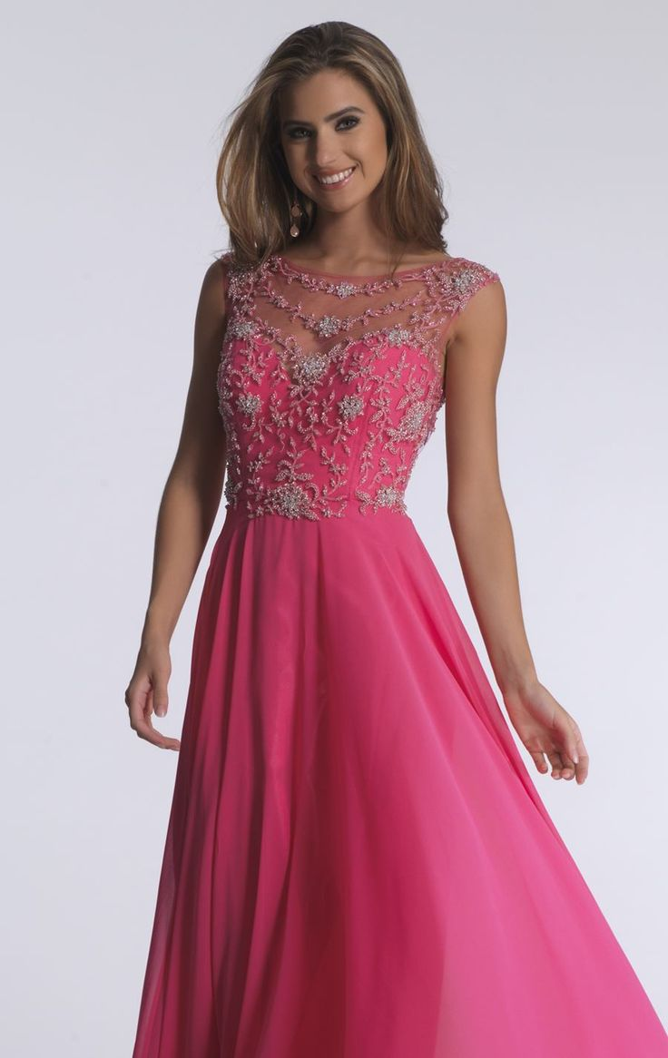 55 best prom dresses images on Pinterest | Prom dresses, Ball gowns ...