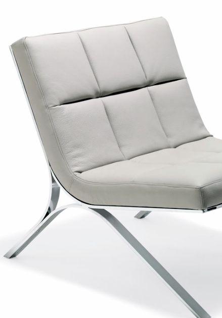 Les 72 meilleures images propos de roche bobois sur pinterest design cha - Roche et bobois fauteuils ...