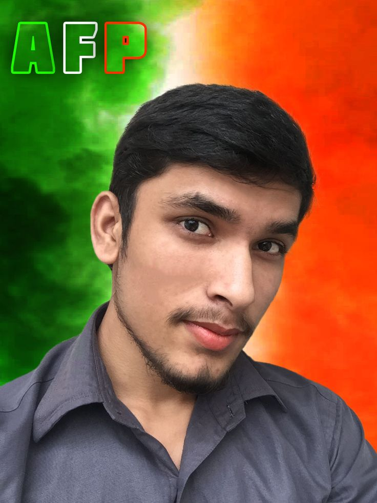 Asgar Freeman Present, Indian Flag, independence day, 15 august, India, background, Photoshop, effects, wallpaper, Indian army, Tiranga, Indian Flag Images,