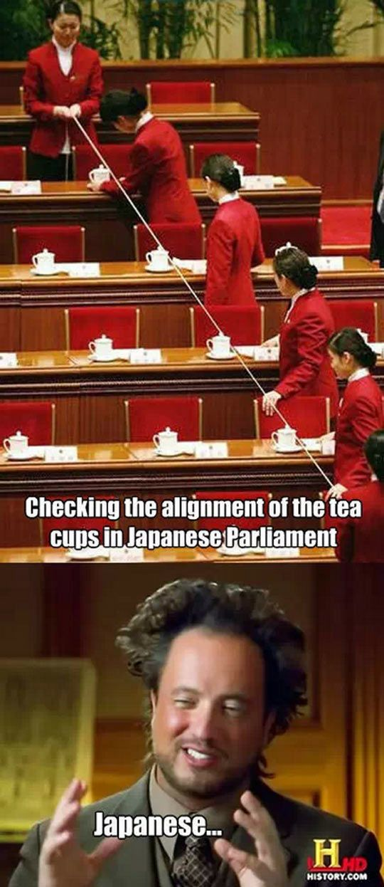 Japanese correctness...