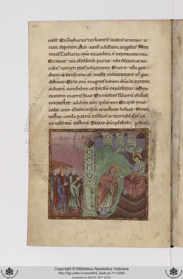 Biblioteca Apostolica Vaticana, Barb.lat.711, fol. 130v