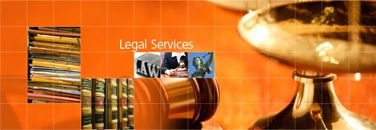 David Morris Solicitor Clonmel is ready to give personal attention to your legal needs everyone seeking advice including the farmer and the businessman.