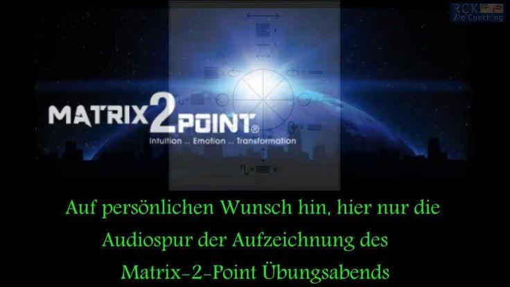 Matrix-2-Point und Körbler Zeichen, Symbole, energetische Homöopathie.mp4