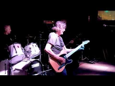 fIREHOSE - (Full Set - Multi Cam) LIVE 4/13/2012 - YouTube
