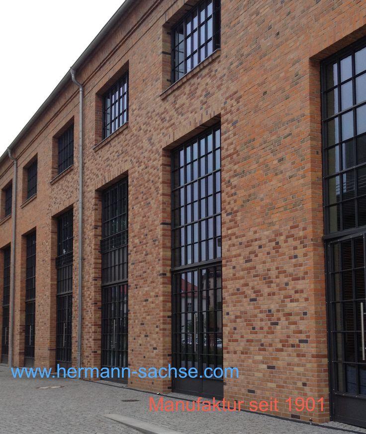 www.hermann-sachse.com/ bietet Holzpflegeproduknte- Hartöl Naturöl -für -Möbel -Tische- Arbeitsplattenöl- Polituren- Mattine- Möbelglanz -Hochglanz -Antischleier- Polierwasser Schellackpflegemittel -Teak- holzöl Gartenmöbelpflege seit 1901 in Berlin