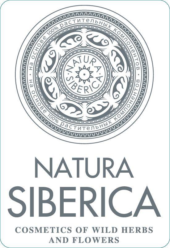 Natura Siberica Italia