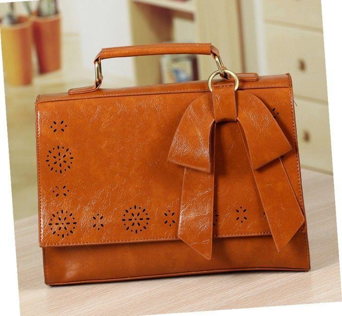 Модные женщины искусственная кожа сумки мужской сумки высокое качество портфель Bolsas Femininas 2016 мужчин мешки посыльного