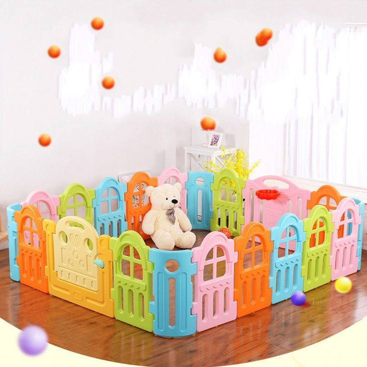 Best 25+ Baby playpen ideas on Pinterest   Baby play yard, Play ...