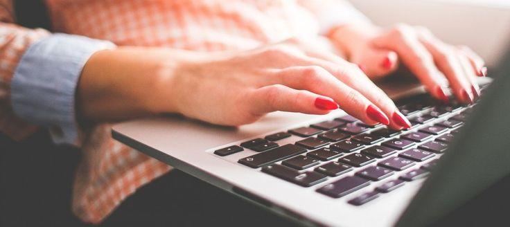 16 užitočných trikov, ktoré vám uľahčia prácu s počítačom