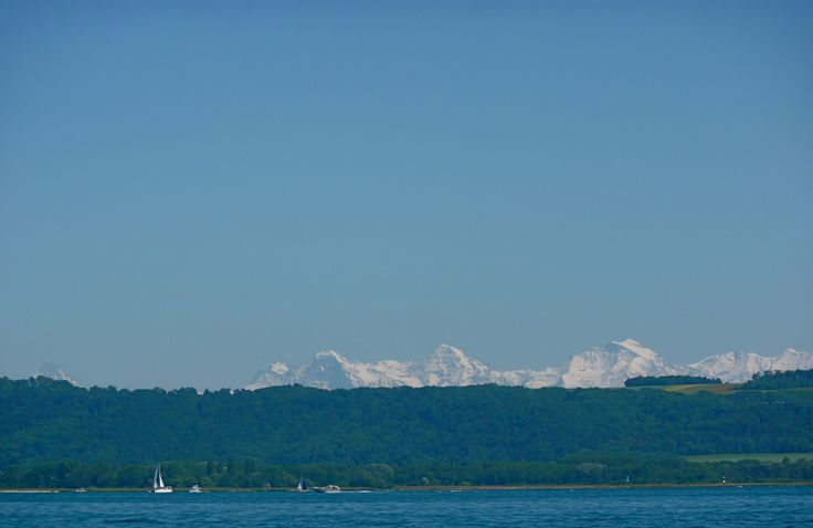 Alpes Swiss