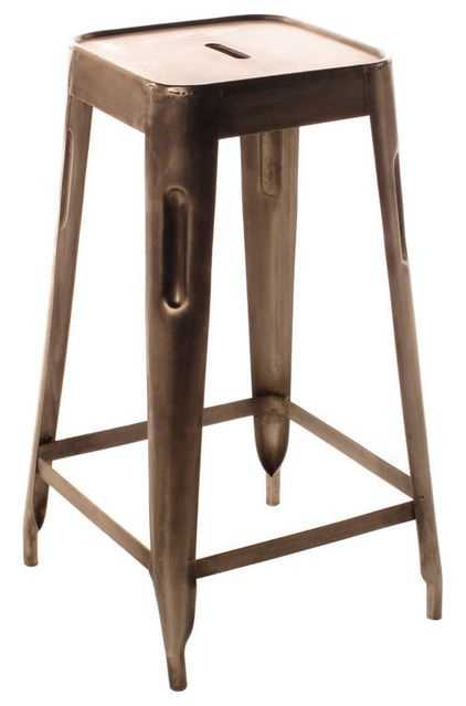 23 Best Furniture Stools And Benches Images On Pinterest