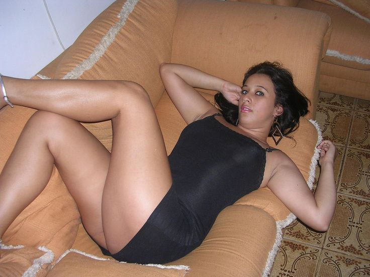 Pin Pin Ben Desiro na fotografijah Perfect Legs Girl, Perfect-5364