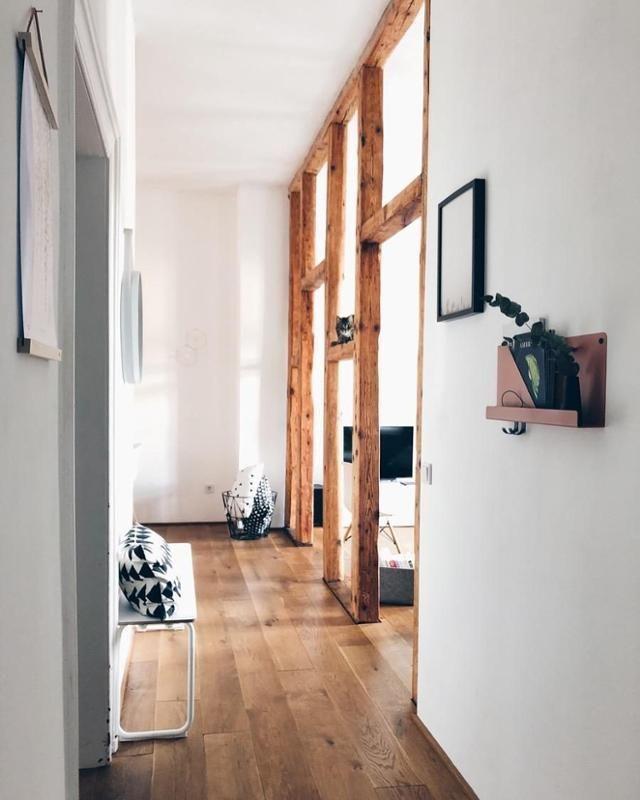98 best Altbau ♡ Wohnklamotte images on Pinterest Old buildings - küche zu verschenken münchen