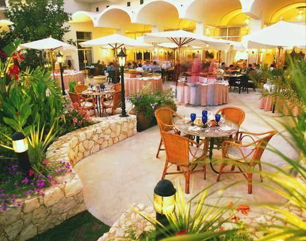 81 best luxury hotels in the algarve images on pinterest for Hotel luxury algarve
