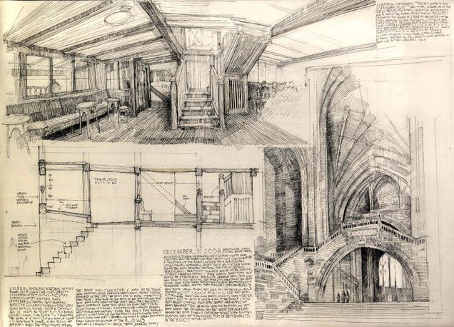 Architecture Drawing Class 158 best architectural drawings images on pinterest | architecture