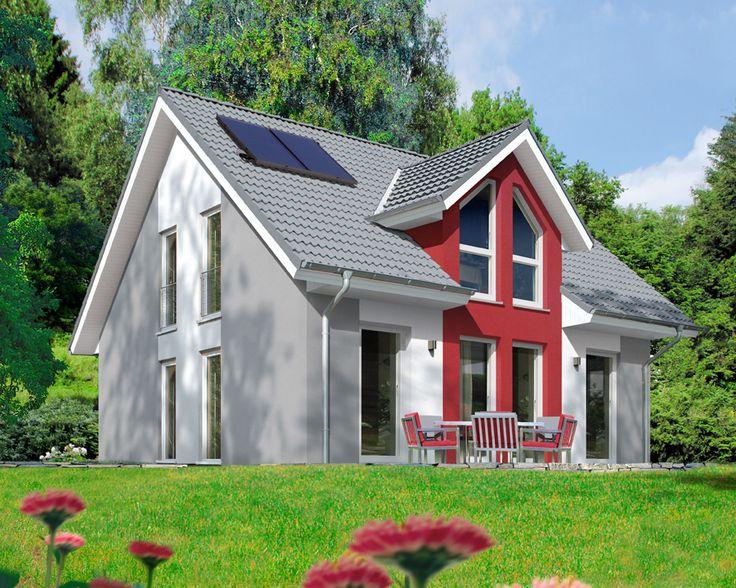Einfamilienhaus für junge Familien Life 5 allkauf