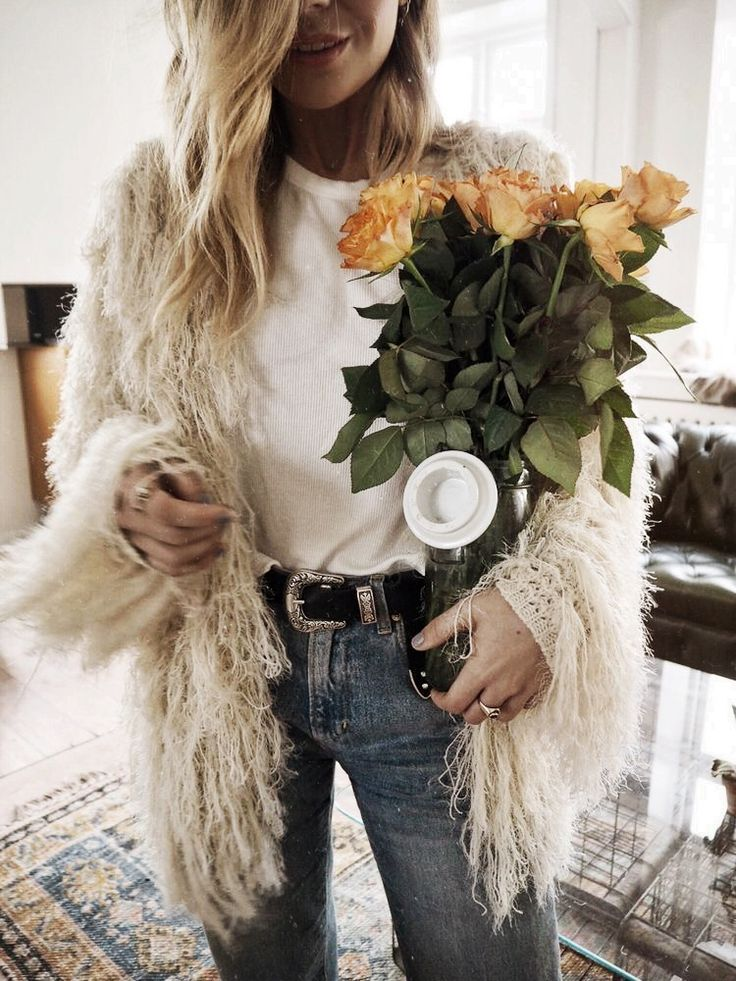 1759 Best Winter Outfits Images On Pinterest Winter