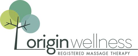 Origin Wellness at 2017 Danforth (west of Woodbine) is a brand new clinic (just opened June 1st, 2014) offering Registered Massage Therapy services by Erin & Yvonne in a cozy setting in the East Danforth neighbourhood of Toronto.