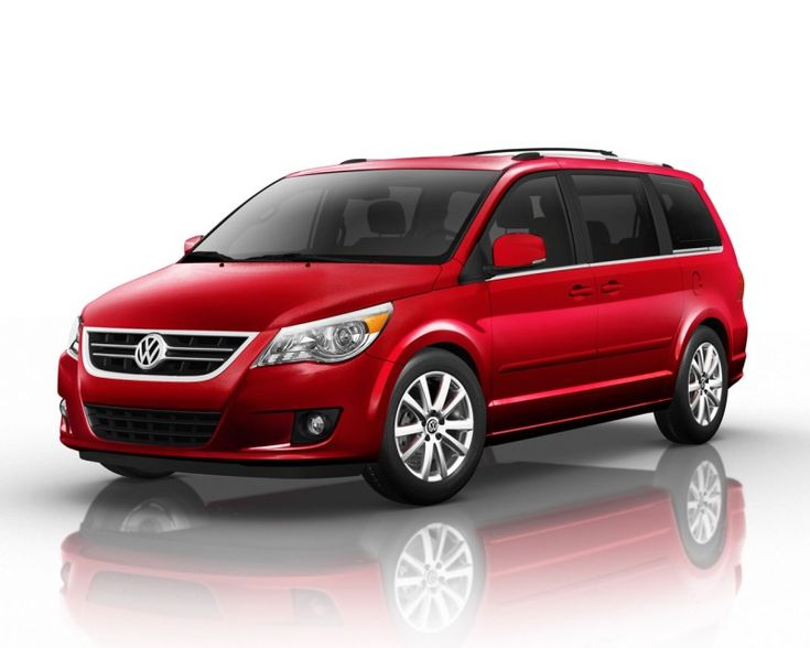 If you need to know only one thing that will guarantee a long life for the 62TE transmission in your VW Routan van, this is it - get it serviced often!