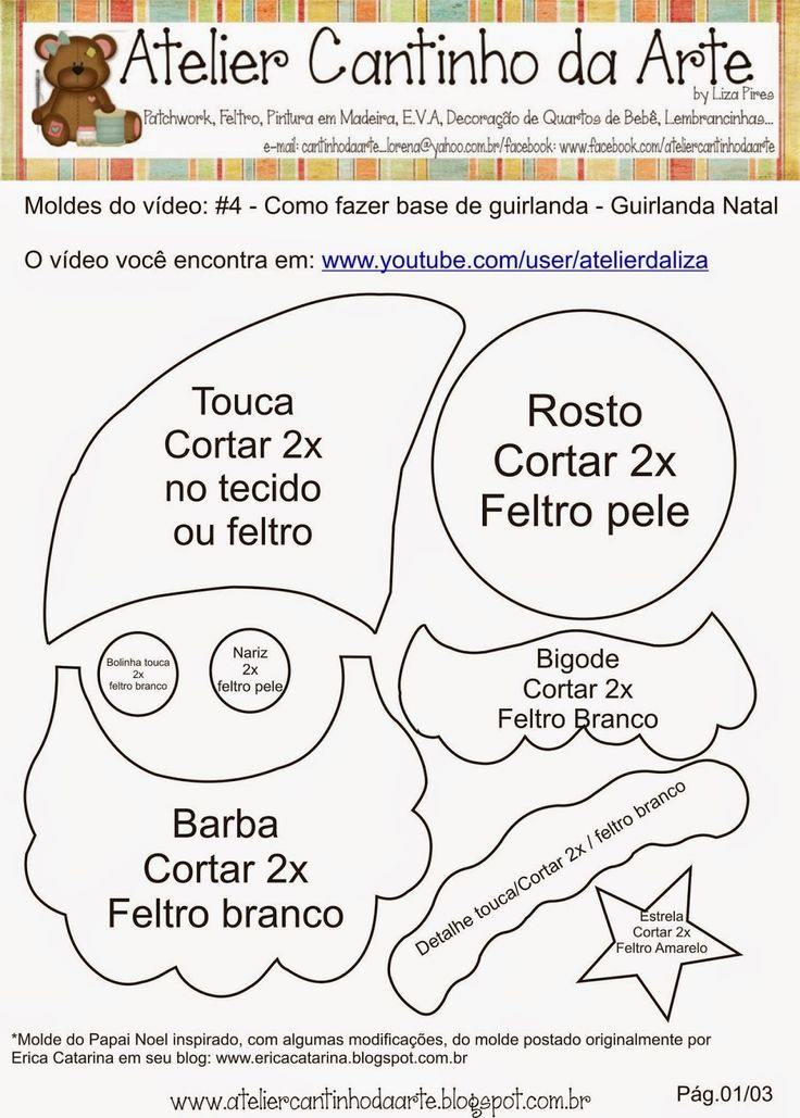 Atelier Cantinho da Arte Artesanato em Madeira e tecido: Canal Artes da Liza