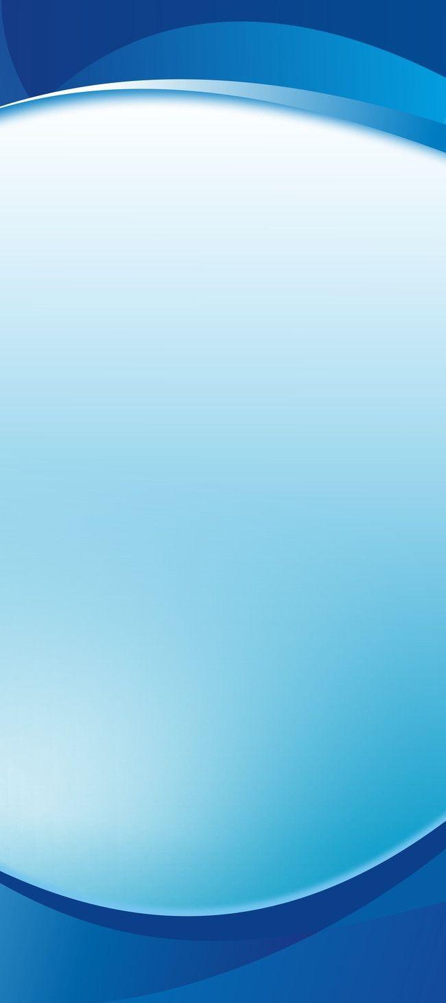 لفة قالب خلفية زرقاء Daquan Yellow Wallpaper Black And White Photography Blue Backgrounds