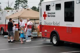La Cruz Roja Americana ofrece sus aplicaciones móviles en español gratuitas para ayudar a las familias a que estén sanas y salvas