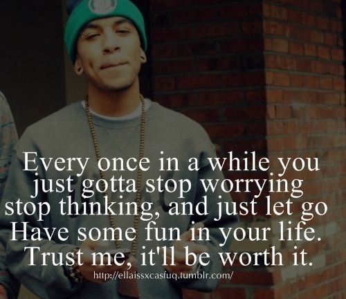 Girls With Swag Quotes: 182 Best Images About Swaggy Quotes On Pinterest